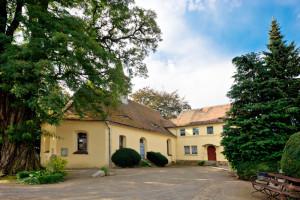 bestattungshaus-mutzschen
