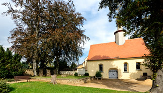 friedhof-mutzschen-kirche