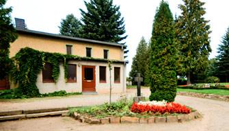 friedhof-wermsdorf