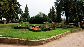 wermsdorf-friedhof